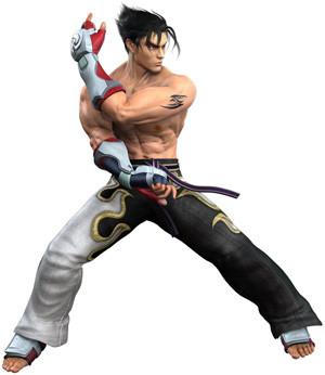 Tekken 6 - recensione - PS3