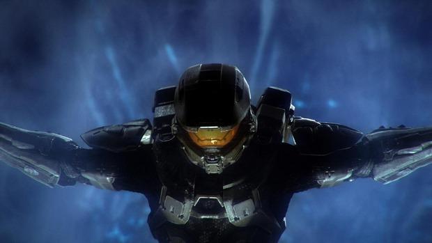 Halo 4: il trailer di lancio ad opera di David Fincher e Tim Miller