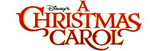 A Christmas Carol - recensione - NDS