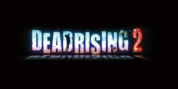 Le date di uscita per Dead Rising 2