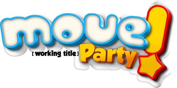 Move Party raccolta di minigiochi per PlayStation Move