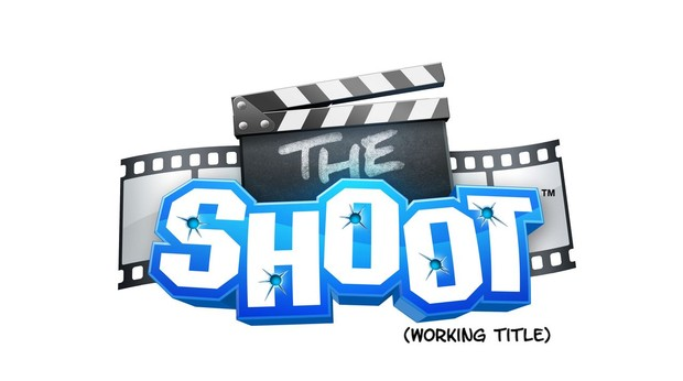 The Shoot, FPS OnRail per PlayStation Move