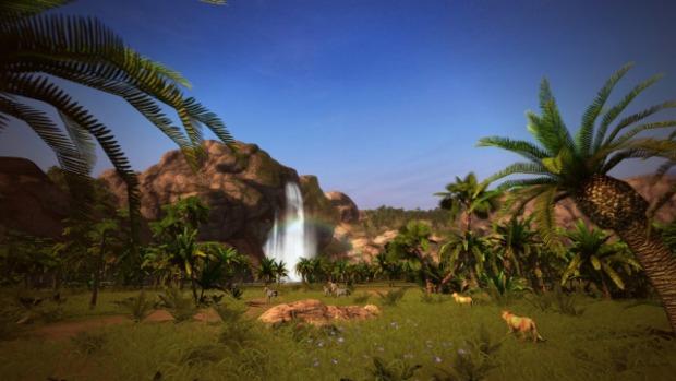 Tropico 5: pubblicati nuovi screenshot