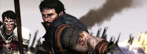 [Rumor] Dragon Age 3 è già in sviluppo e avrà una componente multiplayer