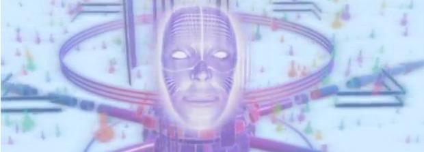 Nuovo trailer per J.U.L.I.A., avventura sci-fi per PC
