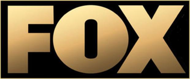 Fox annuncia le premiere di Glee, The Following ed altre serie tv - Notizia