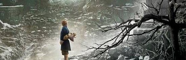 Lo Hobbit: La Battaglia delle Cinque Armate, uno spot internazionale è online