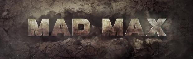 Mad Max: le versioni PlayStation 3 e Xbox 360 potrebbero essere state cancellate