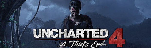 Uncharted 4 sarà presente ai The Game Awards 2014?