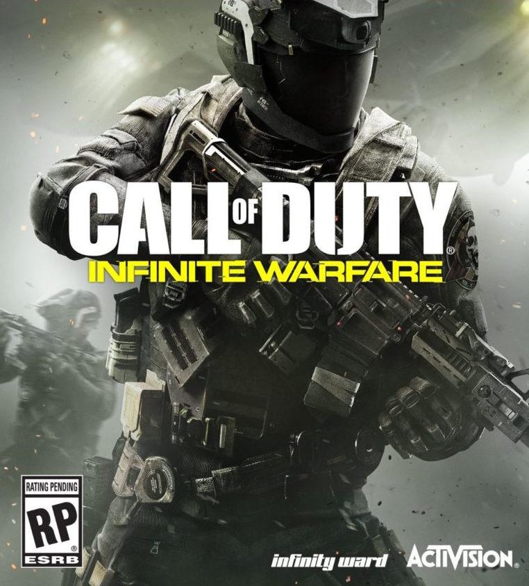 call-of-duty-infinite-warfare_notizia.jp