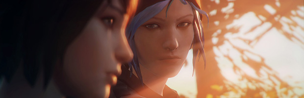 Life is Strange: nuovo video gameplay
