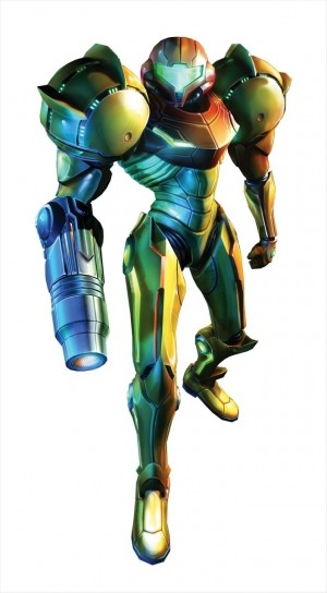 Metroid Prime Trilogy - recensione - Wii