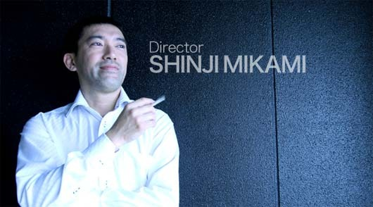Shinji Mikami avrebbe potuto lavorare per Nintendo