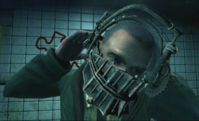 Saw: the Game - recensione - XBOX 360