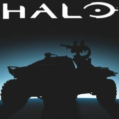 I modellini di Halo 4 presentati al Toy Fair 2012 di Londra