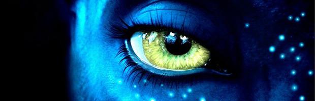 James Cameron parla di Avatar 2, 3 e 4