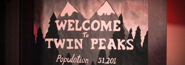 Twin Peaks, in arrivo il libro prima della nuova stagione - Notizia