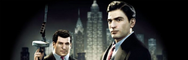 Mafia 3 compare su Play-Asia