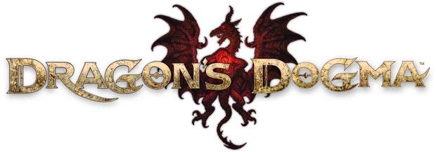 Capcom annuncia Dragon's Dogma, action game per Xbox 360 e PS3