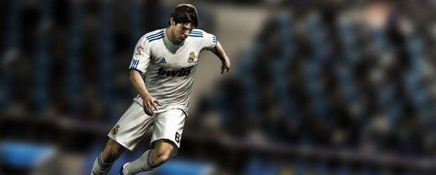 FIFA 12: è Kaka il primo giocatore ad essere protagonista
