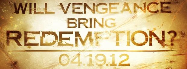Sony annuncerà un nuovo God of War il prossimo 19 Aprile?