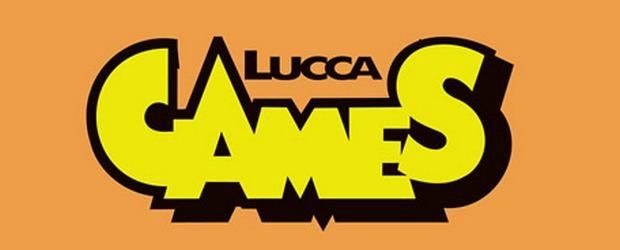 Ghostbusters Fest: la parata del Lucca Comics - Notizia