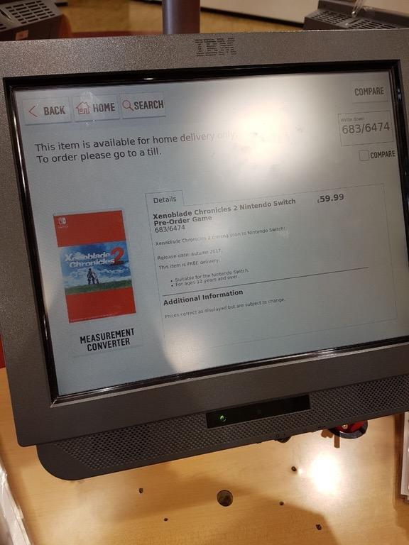 xenoblade-chronicles-2_notizia-2.jpg