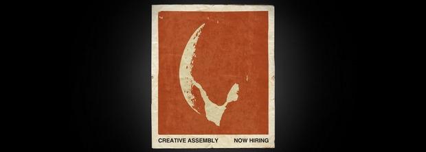 The Creative Assembly al lavoro su un nuovo titolo di Aliens
