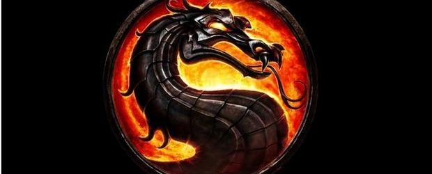 Mortal Kombat: annunciata la Arcade Kollection