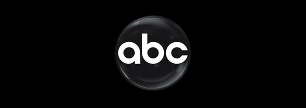 ABC ordina alcune puntate aggiuntive per otto serie tv - Notizia