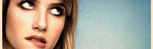 We're the Millers: ecco il character poster di Emma Roberts