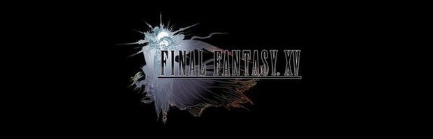 [ E3 2013 ] Final Fantasy XV: trailer gameplay mostra il battle system