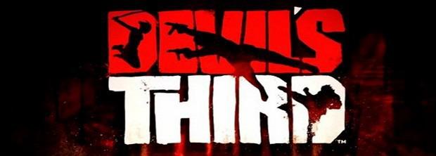 Devil's Third: aggiornamento sullo sviluppo - Notizia