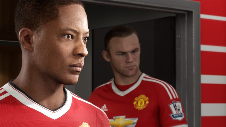 FIFA 17: gameplay trailer per le nuove feature