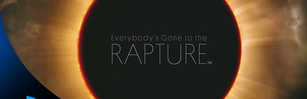 Everybody's Gone to the Rapture: rivelati nuovi dettagli