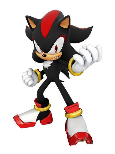 Sonic Generations: confermata la data di uscita europea