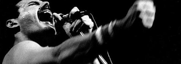 Il biopic di Freddie Mercury: Sacha Baron Cohen torna a bordo del progetto? - Notizia