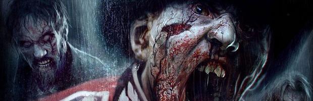 Diffusi nuovi dettagli sul sequel cancellato di ZombiU - Notizia