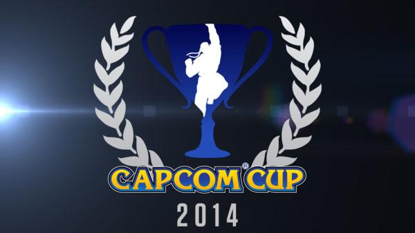 Capcom Cup 2014: dettagli e location