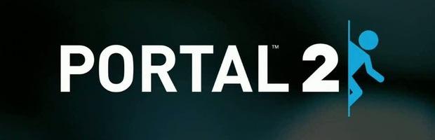 Portal 2: aggiornata la data di lancio su Steam
