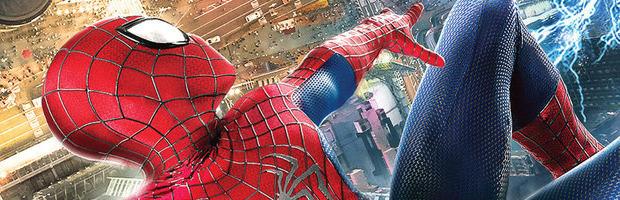 'Sony Hack', Spider-Man: ulteriori dettagli sull'accordo Sony/Marvel