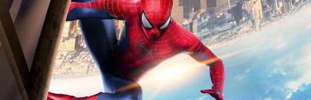 'Sony Hack': la Marvel vuole un cameo di Spider-Man in Avengers: Infinity War, nuovi dettagli - Notizia