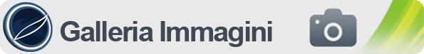 galleria-immagini--x360.png