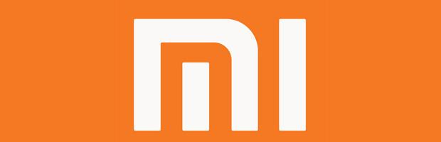 Xiaomi: trapela la scheda tecnica dell'Mi Pad One
