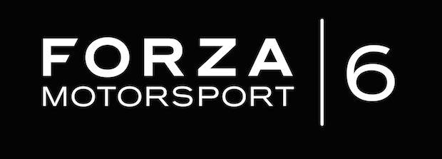 Forza-Motorsport-6_notizia-2.jpg