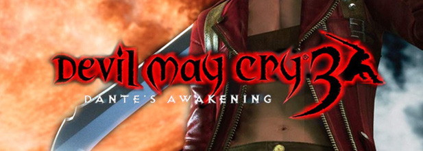 Devil May Cry HD Collection - recensione - XBOX 360