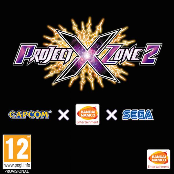 Bandai Namco, Capcom e SEGA di nuovo insieme per Project X Zone 2