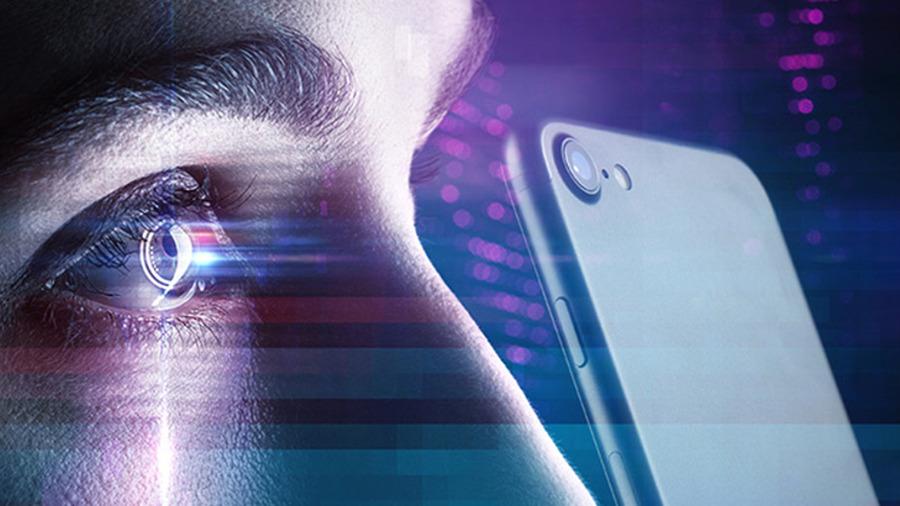 Galaxy S9: importante aggiornamento rilasciato in Europa!