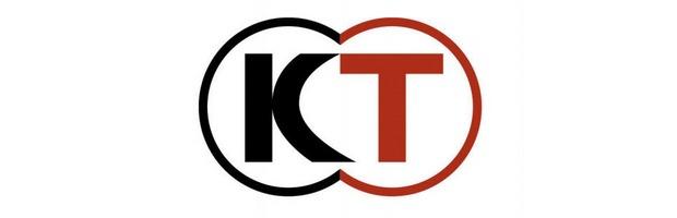 Tecmo Koei punta ad avere un titolo al lancio di Project Cafè