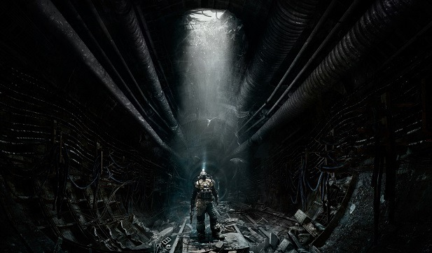 Metro: Last Light - recensione - PC